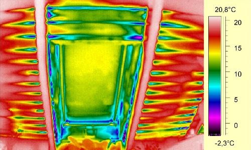 energieberatung hochfranken blower door messung das infoportal in hof oberfranken. Black Bedroom Furniture Sets. Home Design Ideas